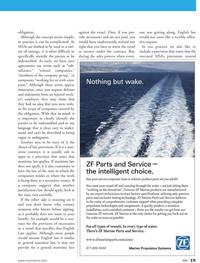 Marine News Magazine, page 19,  Jun 2011