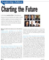 Marine News Magazine, page 24,  Jun 2011