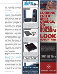 Marine News Magazine, page 25,  Jun 2011