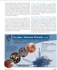 Marine News Magazine, page 27,  Jun 2011