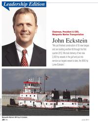 Marine News Magazine, page 28,  Jun 2011