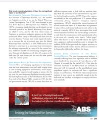 Marine News Magazine, page 29,  Jun 2011