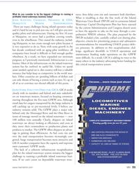 Marine News Magazine, page 31,  Jun 2011