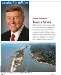 Marine News Magazine, page 32,  Jun 2011