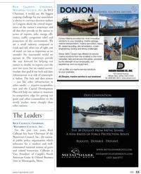 Marine News Magazine, page 33,  Jun 2011
