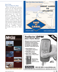 Marine News Magazine, page 35,  Jun 2011