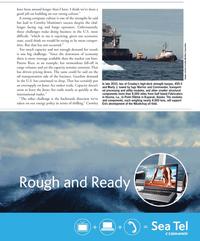 Marine News Magazine, page 37,  Jun 2011