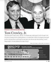 Marine News Magazine, page 39,  Jun 2011