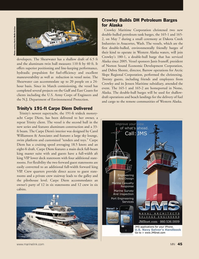 Marine News Magazine, page 45,  Jun 2011