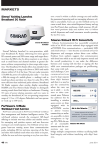 Marine News Magazine, page 46,  Jun 2011