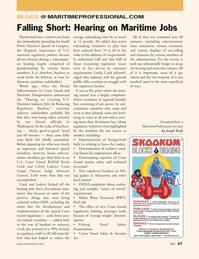 Marine News Magazine, page 47,  Jun 2011