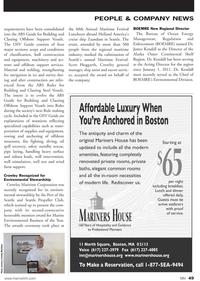 Marine News Magazine, page 49,  Jun 2011