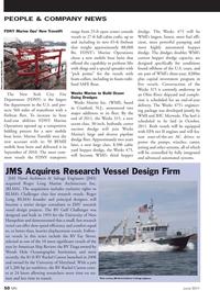 Marine News Magazine, page 50,  Jun 2011