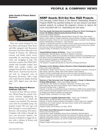 Marine News Magazine, page 51,  Jun 2011