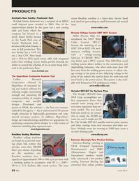 Marine News Magazine, page 52,  Jun 2011
