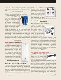 Marine News Magazine, page 53,  Jun 2011