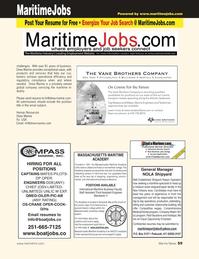Marine News Magazine, page 59,  Jun 2011