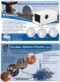 Marine News Magazine, page 5,  Jun 2011