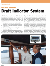 Marine News Magazine, page 12,  Jul 2011