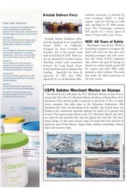 Marine News Magazine, page 22,  Jul 2011