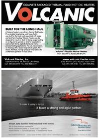 Marine News Magazine, page 25,  Jul 2011
