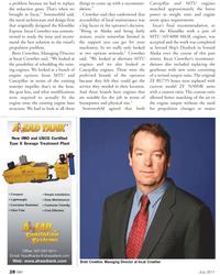 Marine News Magazine, page 28,  Jul 2011