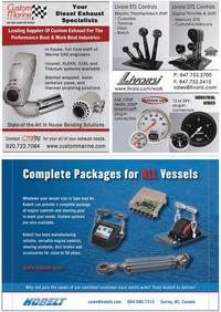 Marine News Magazine, page 29,  Jul 2011