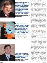 Marine News Magazine, page 36,  Jul 2011
