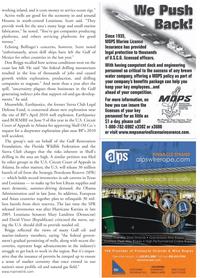 Marine News Magazine, page 37,  Jul 2011