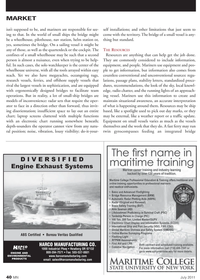 Marine News Magazine, page 40,  Jul 2011 THERESOURCES Resources
