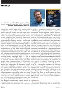 Marine News Magazine, page 42,  Jul 2011