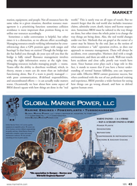 Marine News Magazine, page 43,  Jul 2011