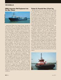 Marine News Magazine, page 44,  Jul 2011