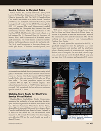 Marine News Magazine, page 45,  Jul 2011