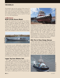 Marine News Magazine, page 46,  Jul 2011