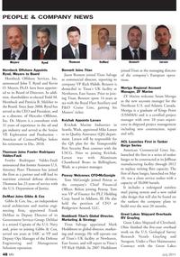 Marine News Magazine, page 48,  Jul 2011