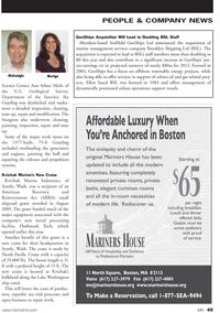 Marine News Magazine, page 49,  Jul 2011