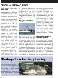 Marine News Magazine, page 50,  Jul 2011
