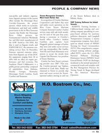Marine News Magazine, page 51,  Jul 2011