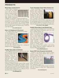 Marine News Magazine, page 52,  Jul 2011