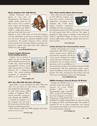 Marine News Magazine, page 53,  Jul 2011