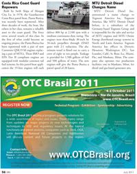 Marine News Magazine, page 56,  Jul 2011