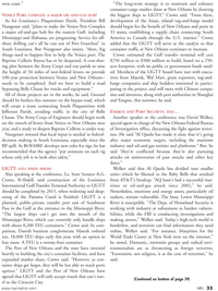 Marine News Magazine, page 33,  Aug 2011 Alabama