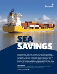 Marine News Magazine, page 11,  Sep 2011