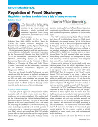 Marine News Magazine, page 18,  Sep 2011