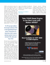 Marine News Magazine, page 19,  Sep 2011
