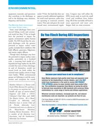 Marine News Magazine, page 21,  Sep 2011