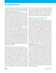 Marine News Magazine, page 24,  Sep 2011