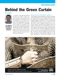 Marine News Magazine, page 25,  Sep 2011
