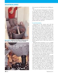 Marine News Magazine, page 26,  Sep 2011